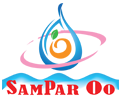 Samparoo Logo